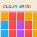 Clear Brick