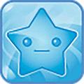 Destroy Stars