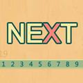 Next Number