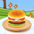 Take Burger