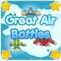 Great Air