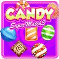 CandyMatch3
