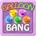 Balloon Bang