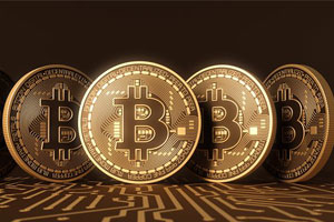 10 facts about Bitcoin that many people don't know about?
