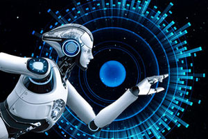 Why artificial intelligence assistants have gender, Need to change now impressed!