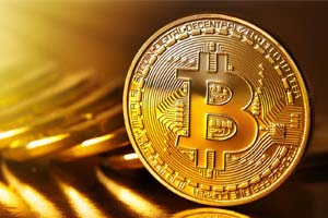 What makes Bitcoin different? You will understand after reading