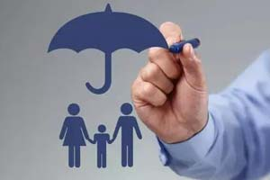 What is life insurance? Getting started with life insurance needs to know!