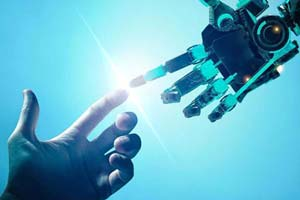 Do you know the top ten new technologies in the future?