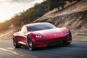 The ten most anticipated sports cars of 2020, there is always your favorite!
