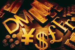 Financial crisis, the lingering demon of human society!