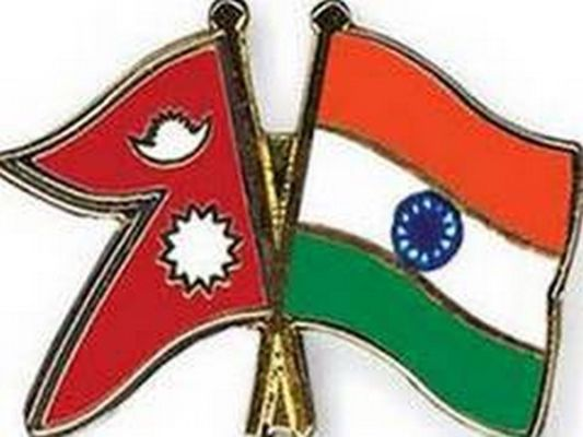 Nepal signs pact with SJVN for 679 MW Lower Arun Hydel Project