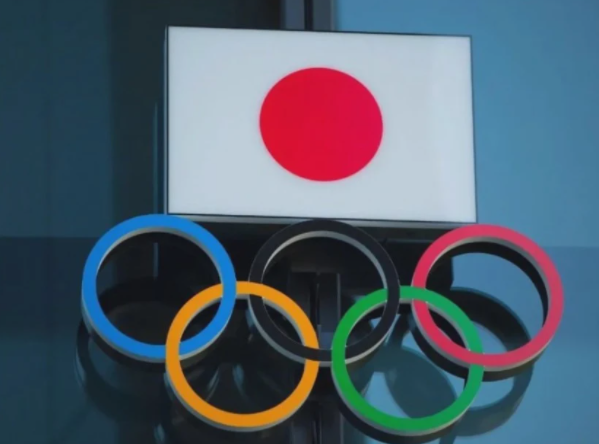 Discovery of loopholes in the epidemic prevention of the Japanese Olympic Games