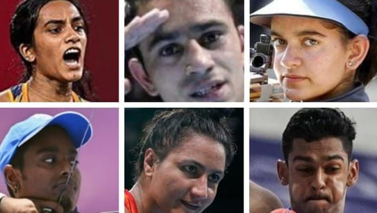 Tokyo 2020 Live Updates Day 8: India 4-3 South Africa in women's hockey, Kamalpreet reaches discus final; Panghal out