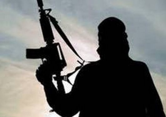 Experts anticipate 'redeployment' of Pak terror groups against India as Taliban tightens grip over Afghanistan
