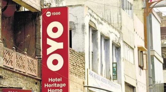 Microsoft in advanced talks to buy stake in Oyo: Reports