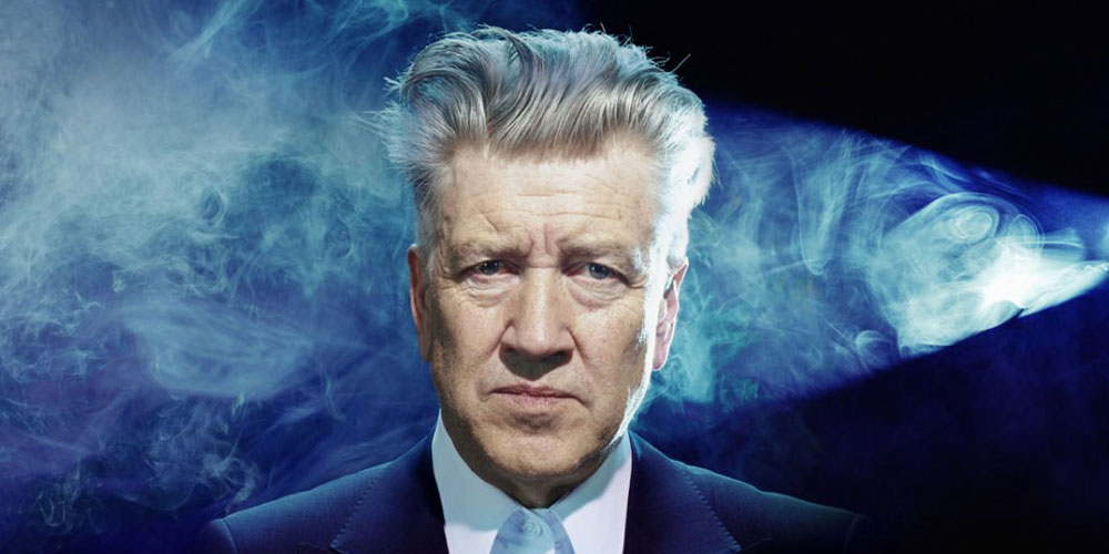 Oscar Lifetime Achievement Award, David Lynch and other three get!