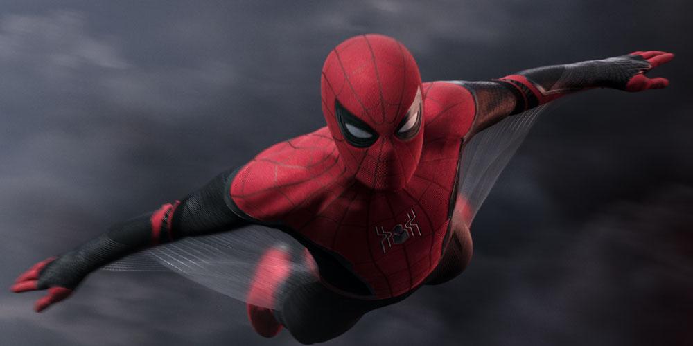 Spider-Man is sure to have a third sequel movie!
