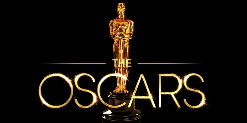 Oscar International Feature Film changes the rules, Vote for a more democratic people!