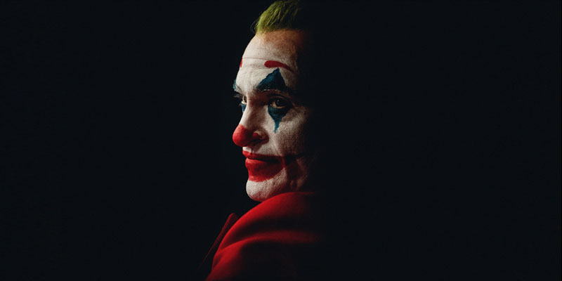 Warner sells Joker's investment share in advance, earning a few hundred million less?